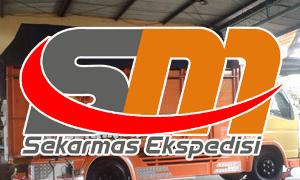 Jasa Ekspedisi Jakarta Semarang - Pengiriman Barang Jakarta Semarang